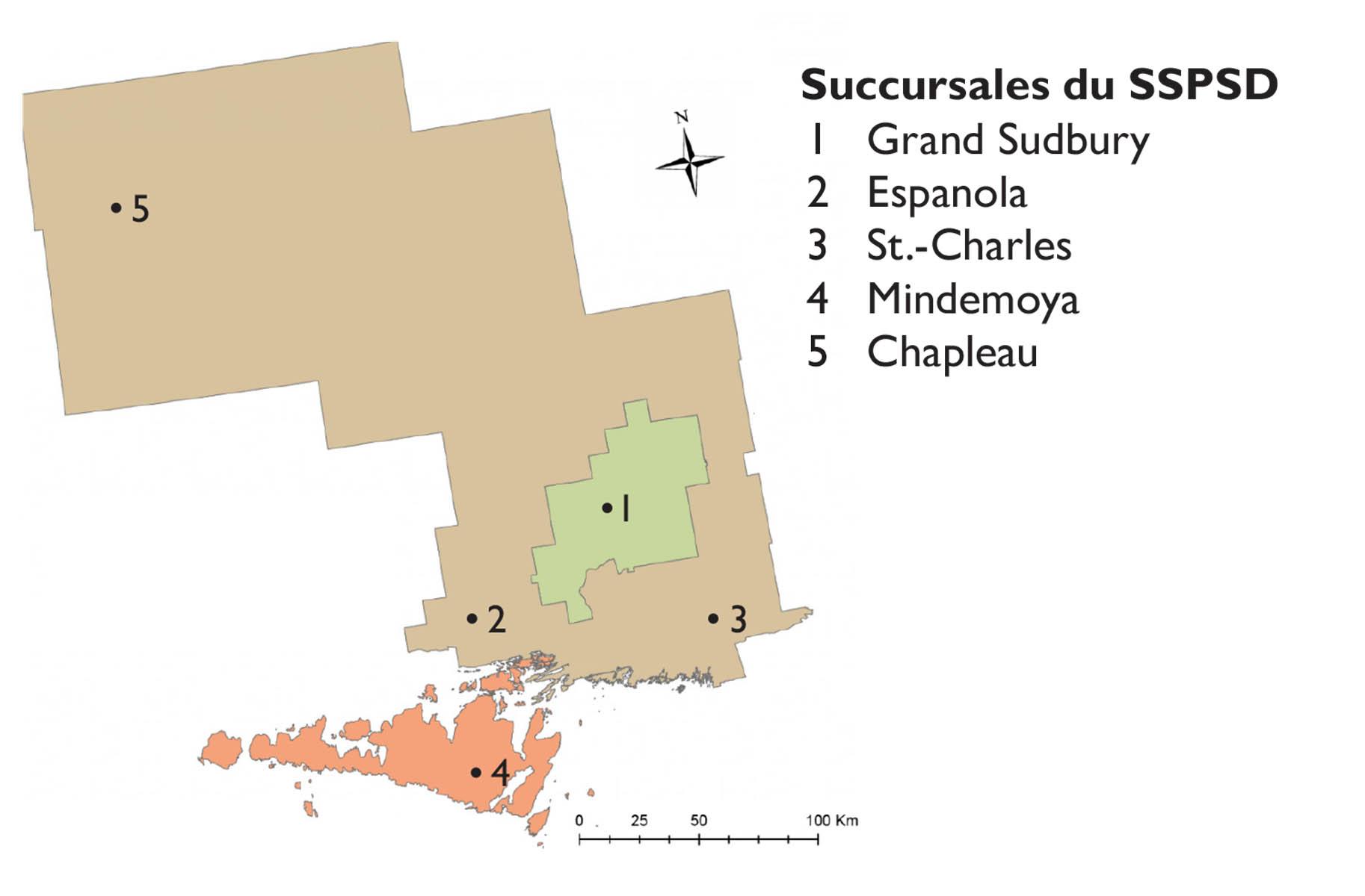 Sudbury services de rencontres question de recherche en ligne datant