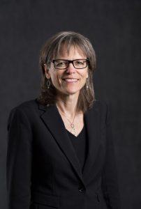 Dr. /Dre Penny Sutcliffe